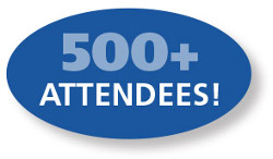 PSSCA Attendees