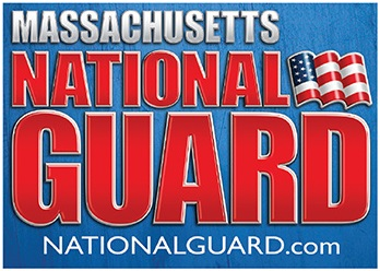 National Guard Massachusetts