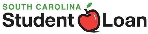 South Carolina Student Loan