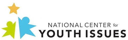 Cobb County Summit - NCYI - National Center for Youth Issues
