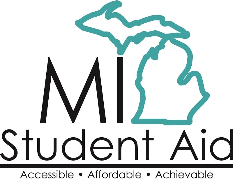 Michigan SCA 2019 - NCYI - National Center for Youth Issues